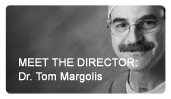 Dr. Tom Margois